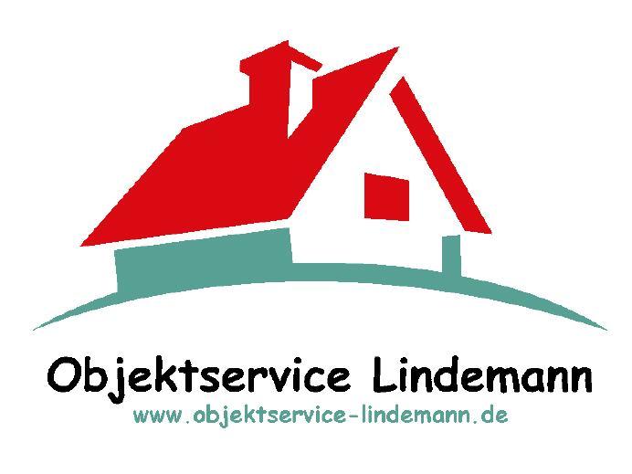Objektservice Lindemann !