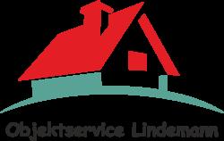 Objektservice Lindemann Logo
